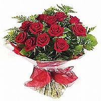 diyarbakır çiçekçi - 3
