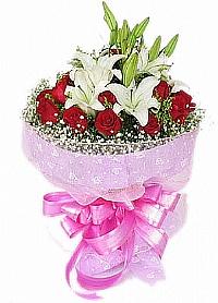 diyarbakır çiçekçi - 2