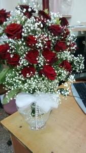 diyarbakır çiçekçi
